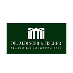 Dr. Aldinger & Fischer Grundbesitz und Vermarktungs GmbH