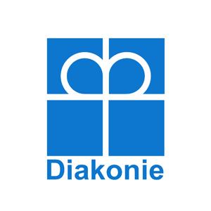 Diakonie-Station Charlottenburg gGmbH
