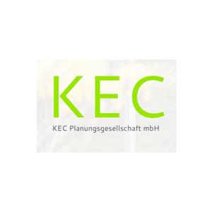 KEC Planungsgesellschaft mbH
