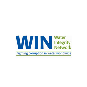 Water Integrity Network Association e.V.